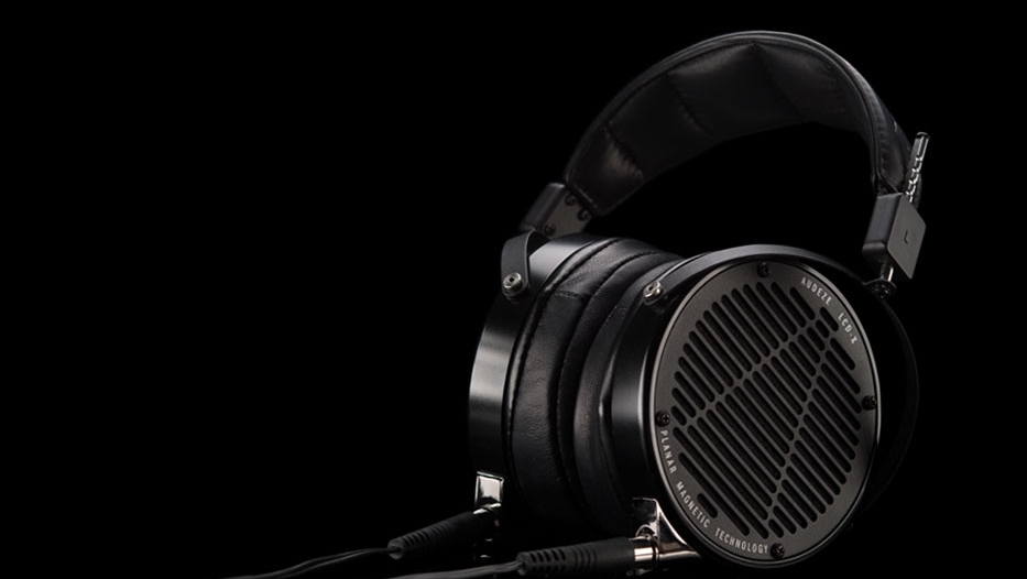 Audeze Authorized Dealer New Jersey