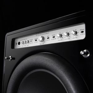 jl audio iimg