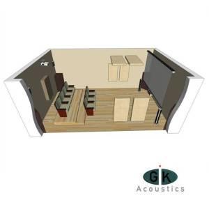 GIK-Acoustics-Room-Kit-4-sq1